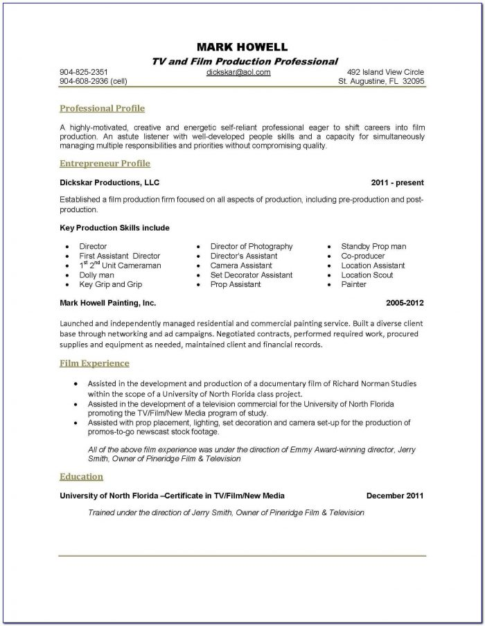 Stunning Free Resume Wizard Download S Resume Ideas Resume Wizard Free