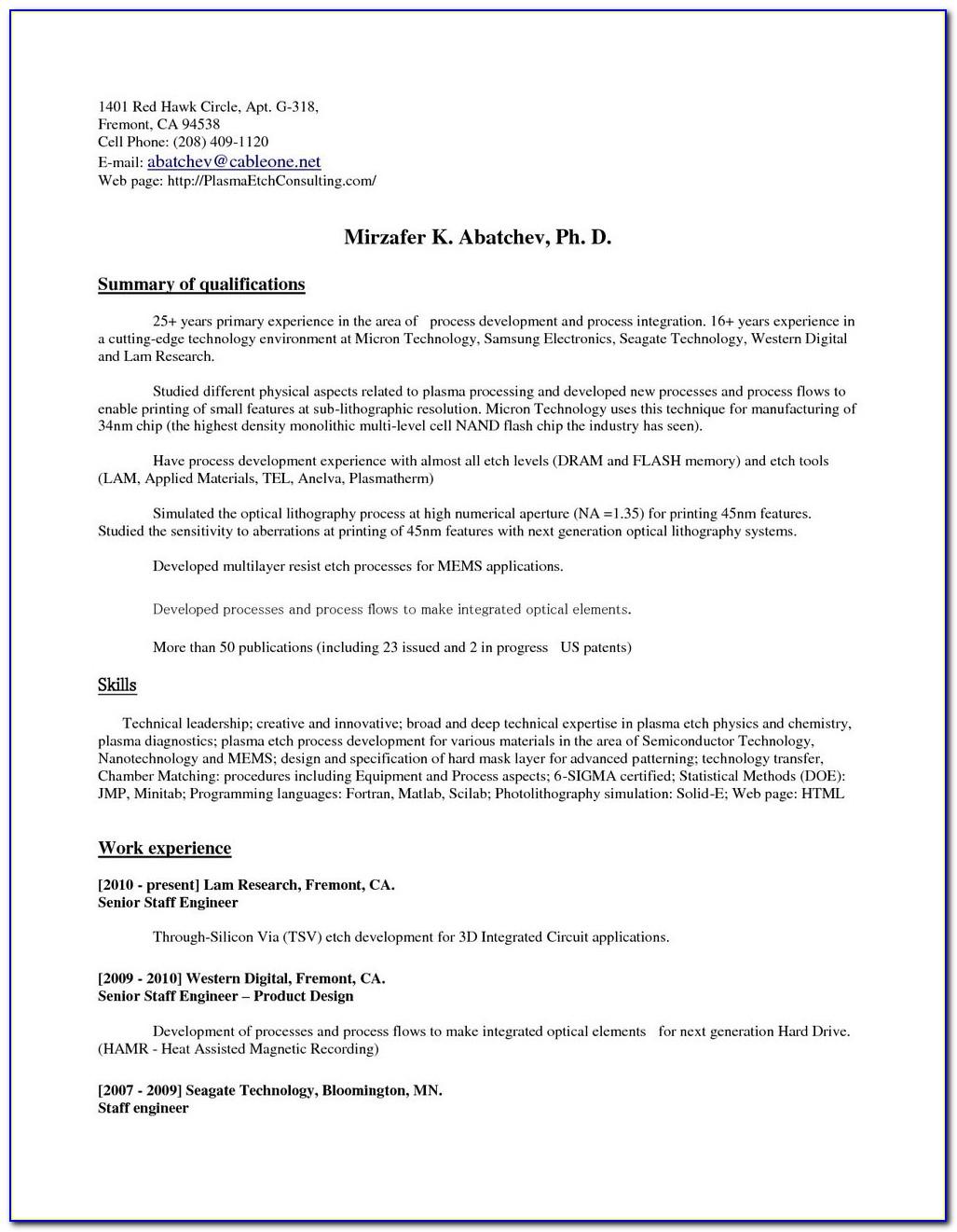 Free Resume Wizard Download Microsoft