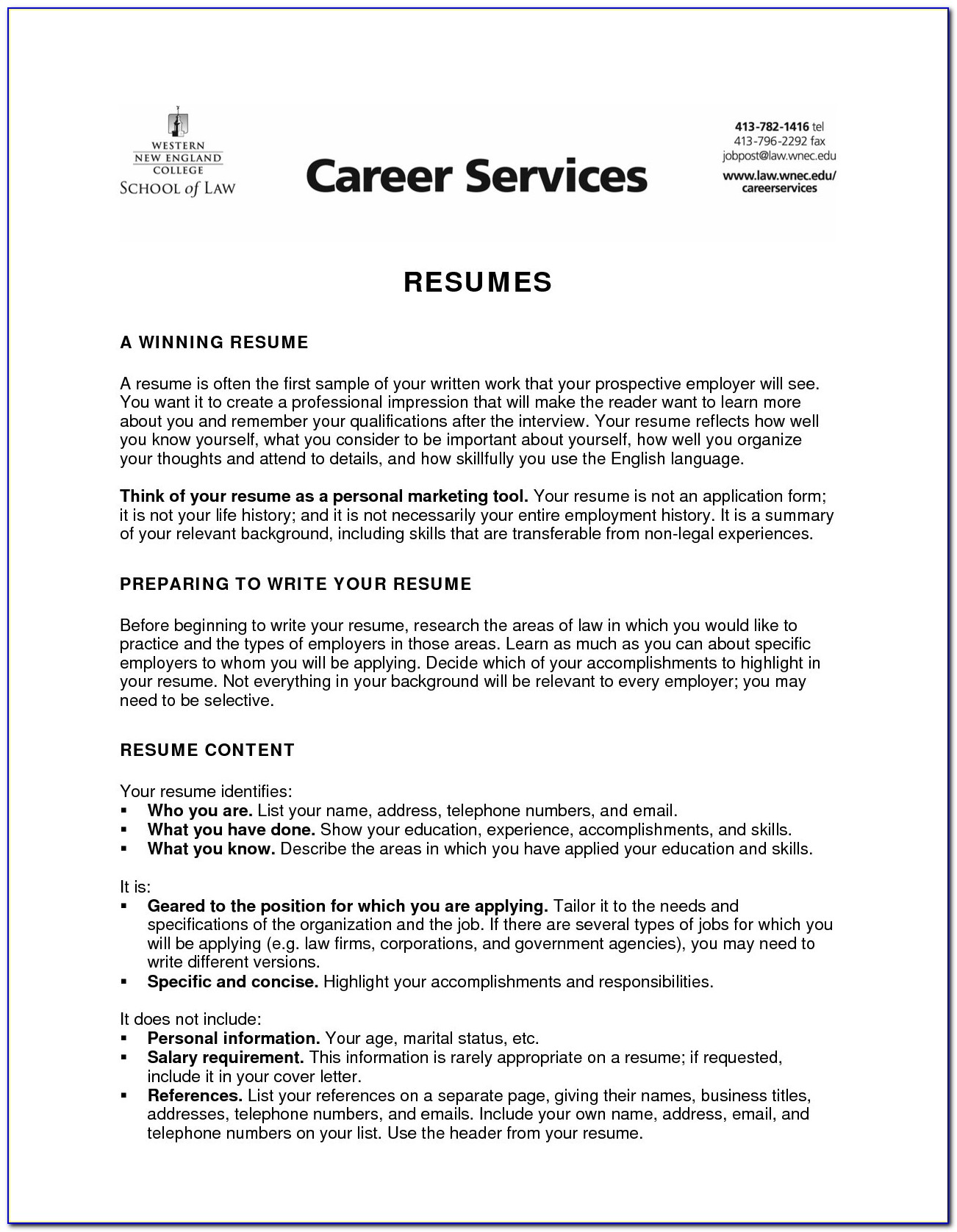 Resume Writing Services Nyc Unique 24 Best Professional Resume Writing Services
