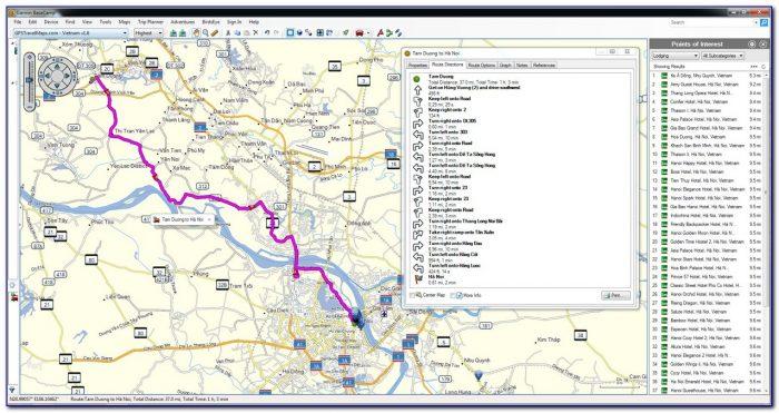 Free Topo Maps For Garmin Gpsmap 60csx