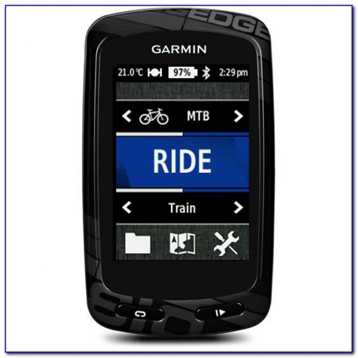 Garmin 810 Maps Uk