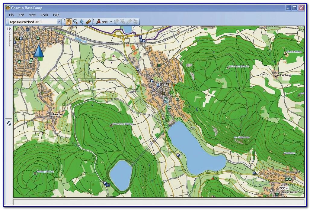 Maps For Garmin Etrex Wonderfully Garmin Gpsmap 64s Bei Outdoor Magazin