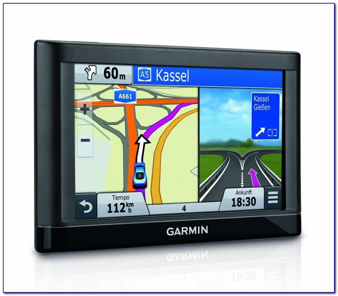 Garmin Express Map Download Folder