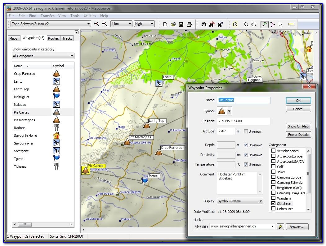 Garmin Express Map Download Slow