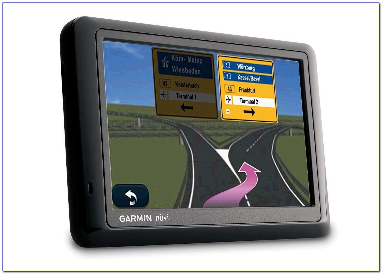 Gps Garmin Nuvi 50 Best Of Garmin Nüvi 1440lt Ce Tragbares Navigationssystem 12 7 Cm 5 Zoll Touchscreen Display Zentraleuropa Navteq Traffic Tmcpro Real