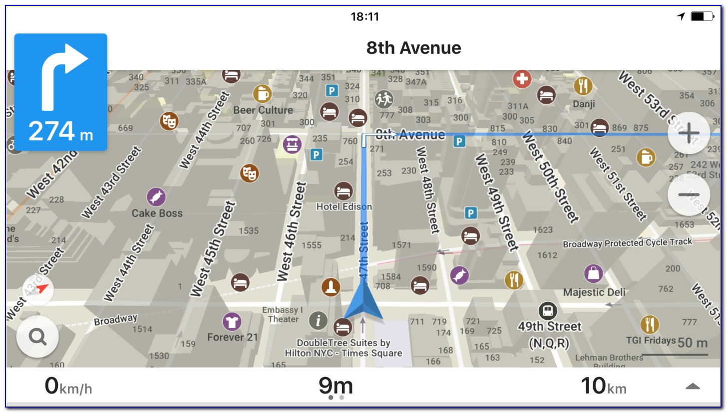 Garmin Gps Cycling Maps