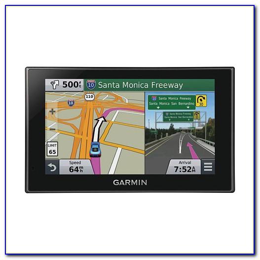 Garmin Gps Free Lifetime Maps Update