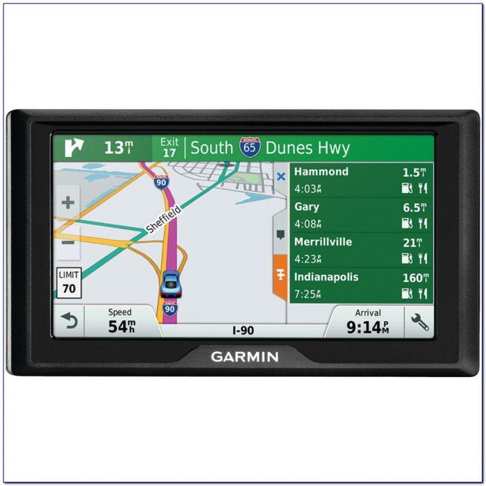 Garmin Gps Maps Canada Free