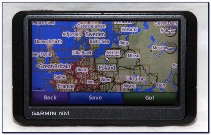 Garmin Gps Mexico Map Download
