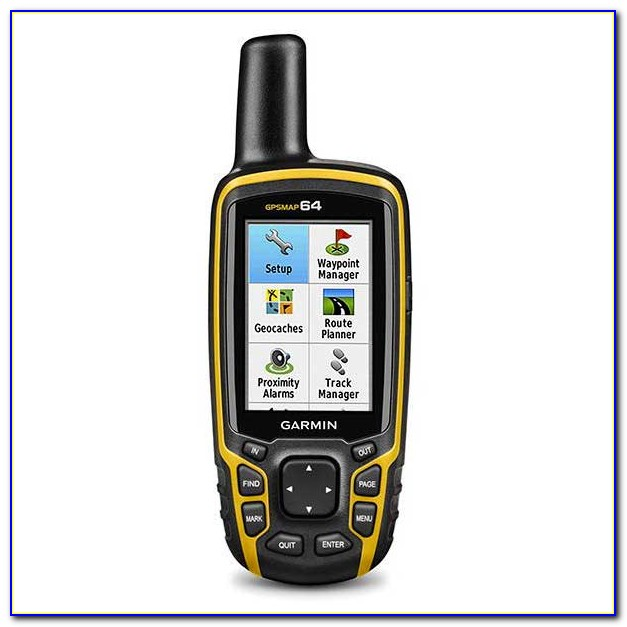 Garmin Maps Gps Download