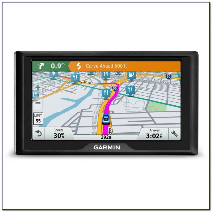 Garmin Mexico Maps Free Download