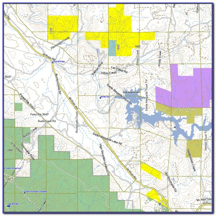 Garmin Montana Gps Maps