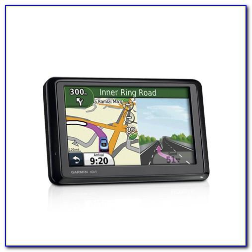 Garmin Nuvi 1300 Europe Maps Free Download