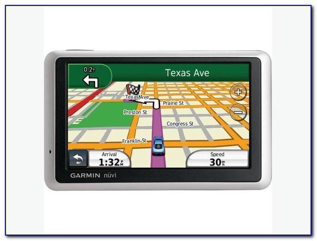 Garmin Nuvi 1300 Update Maps 2018 Free