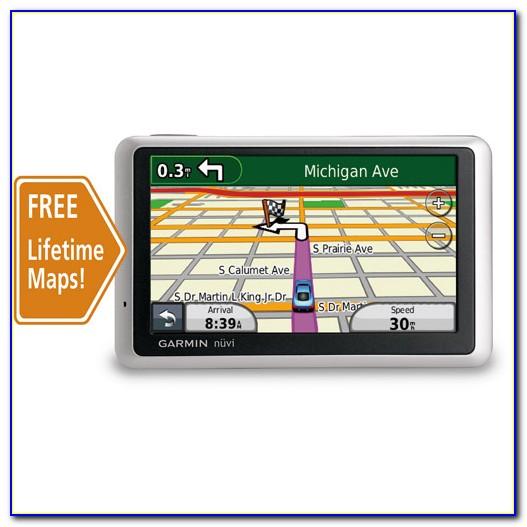 Garmin Nuvi 1300 Update Uk Maps Free