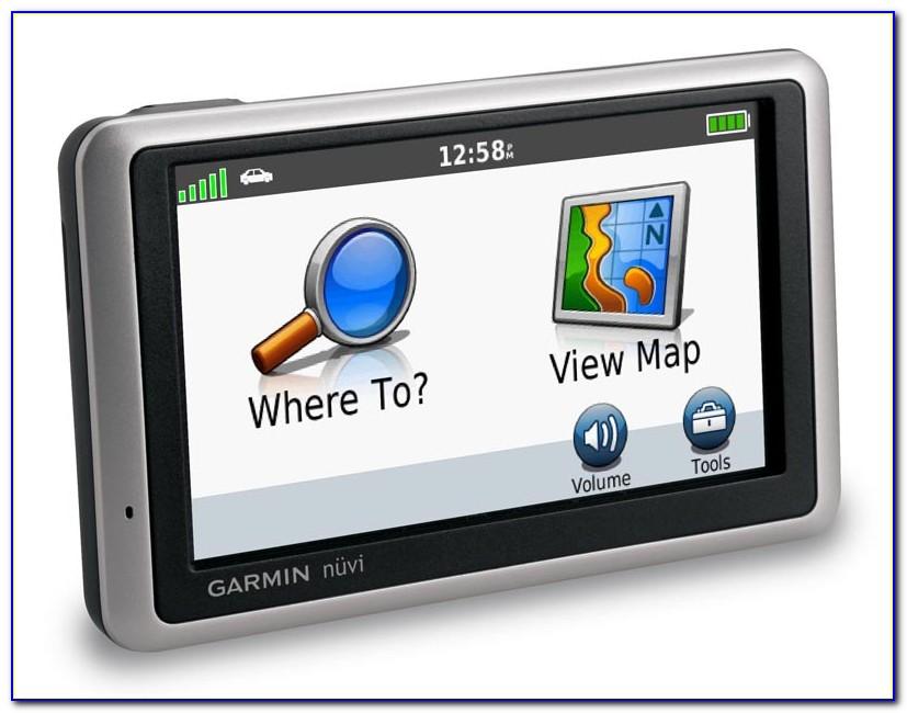 Garmin Nuvi 1350 Map Update 2015 Free Download