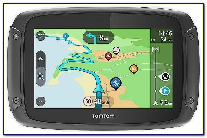 Garmin Nuvi 200w Update Maps Free