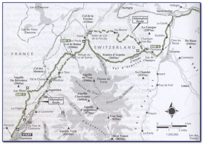 Garmin Nuvi 205w Map Update Free Download