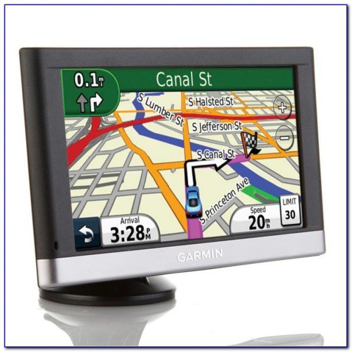 Garmin Nuvi 205w Update Maps Free Download