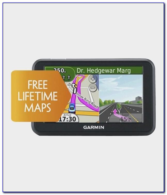Garmin Nuvi 250w Free Map Update Download