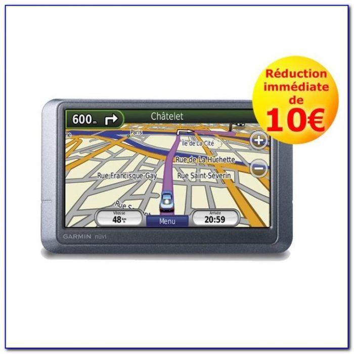 Garmin Nuvi 255w Canada Maps Free Download