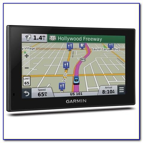 Garmin Nuvi 310 Maps Free