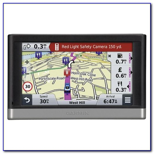 Garmin Nuvi 310 Update Maps Free