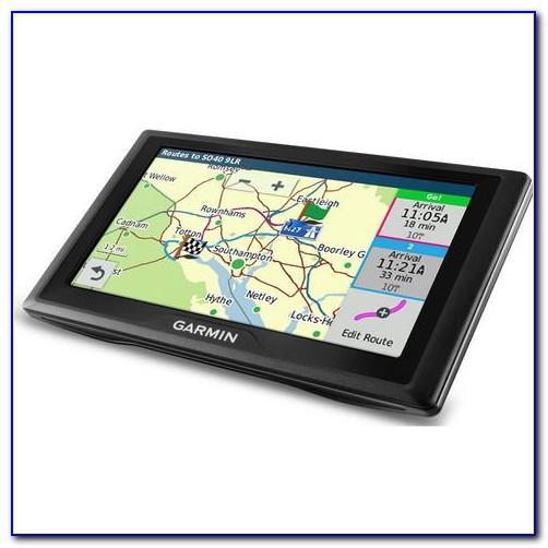 Garmin Nuvi 40 Map Update Free Download