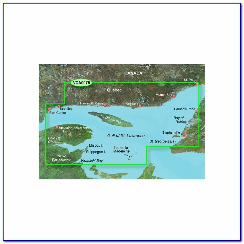 Garmin Nuvi 40 Sd Card Maps
