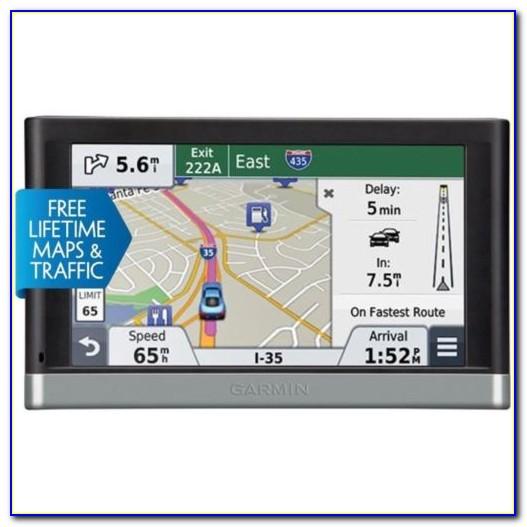 Garmin Nuvi 40lm Canada Maps Free Download