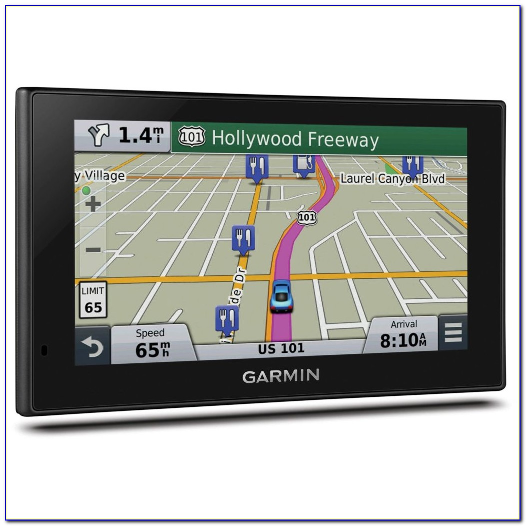 Update Garmin Maps For Free 2016 Best Of Garmin Nuvi 2789lmt 7 Travel Assistant With Free Lifetime Maps