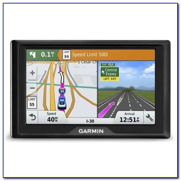 Garmin Nuvi 50 Canada Maps Download