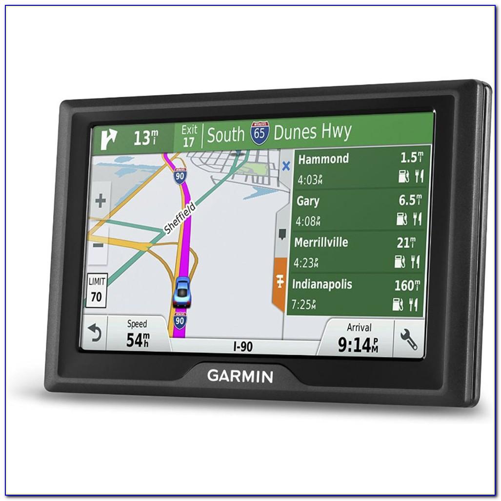 Garmin Nuvi Canada Maps Download