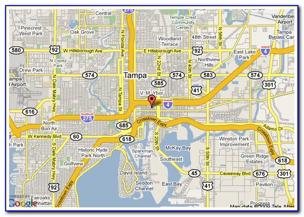 Mapsource North America Maps Skachatfile Garmin Florida Map