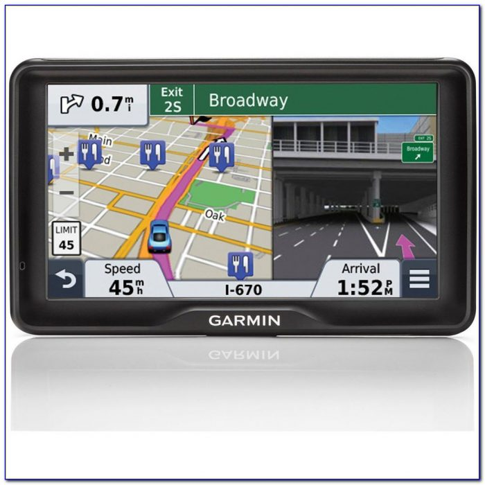Garmin Nuvi Lifetime Map Updates Free