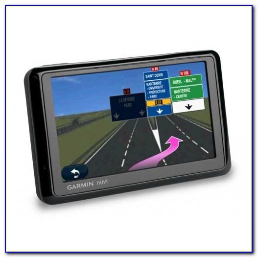 Garmin Nuvi Maps Australia Download