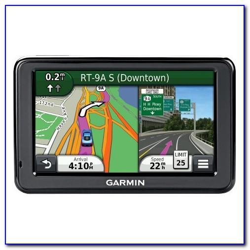 Garmin Off Road Maps