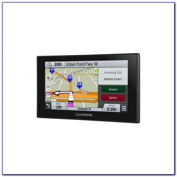 Garmin Rv Maps