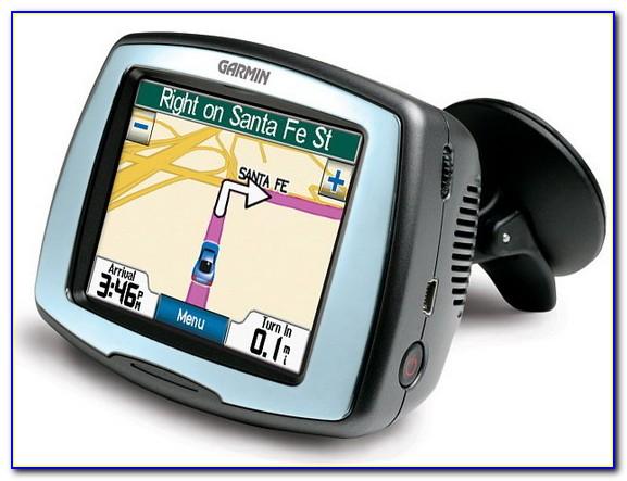 Garmin Streetpilot C330 Map Updates Download Free