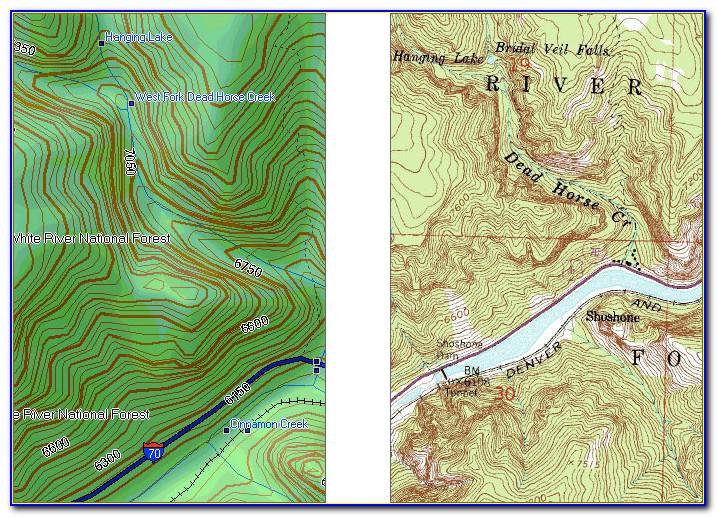 Garmin Topo 24k Maps Free