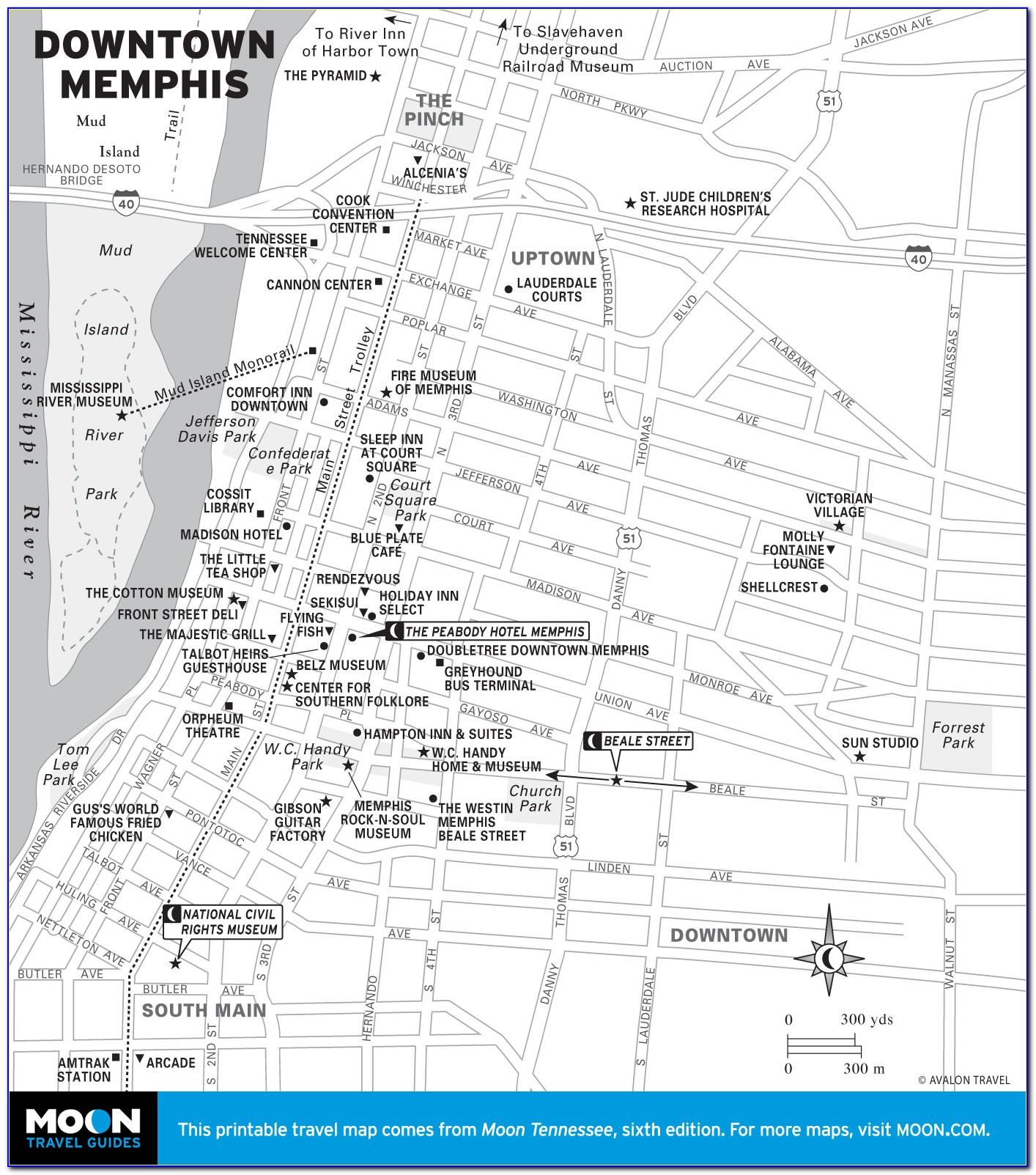 01 02 Dt Memphis