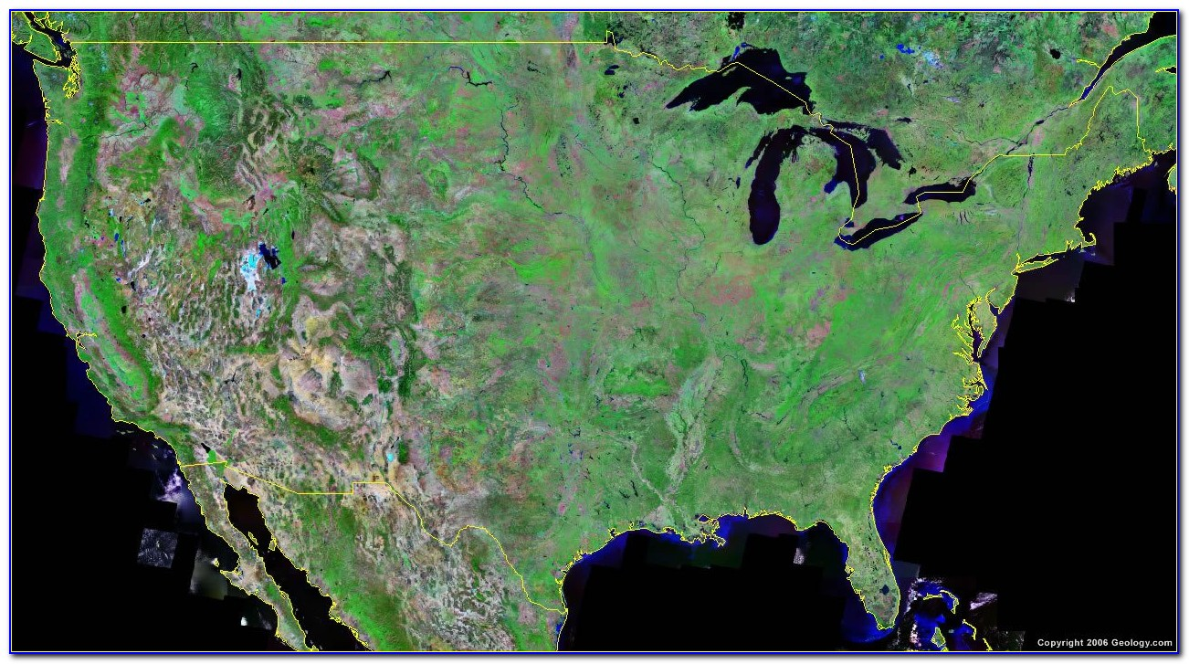 Google Map Satellite Live Online Free