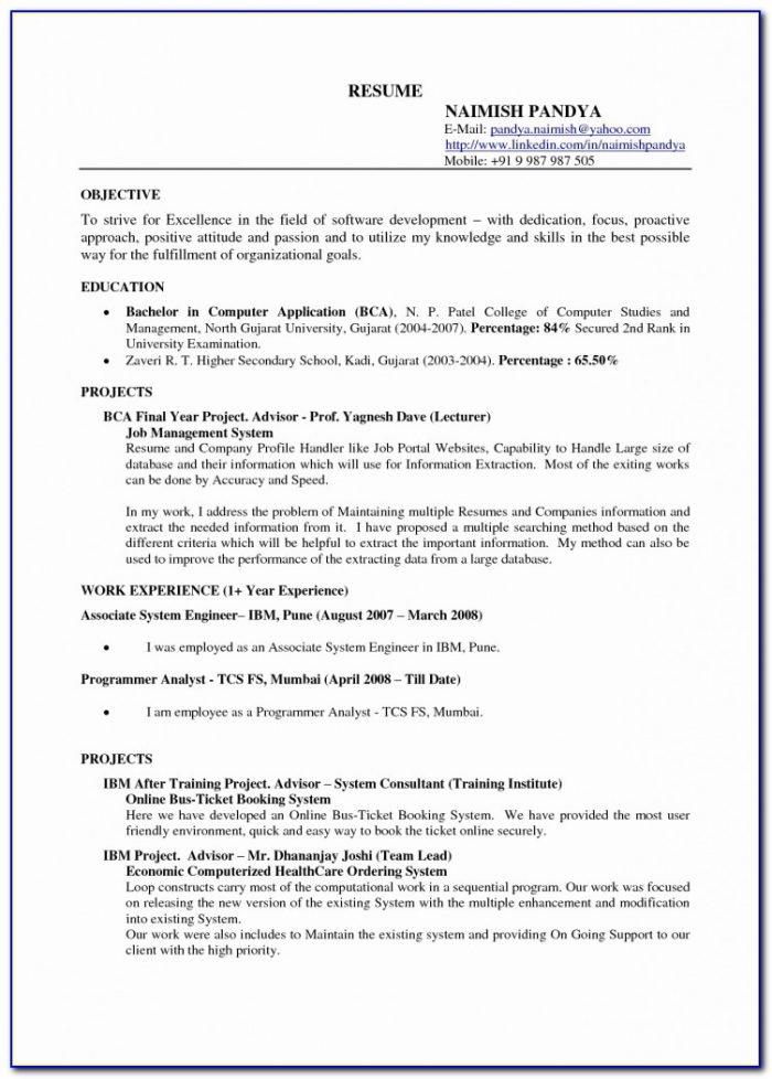Resume Templates Google Docs In English Recent Google Drive Resume Google Resume Builder