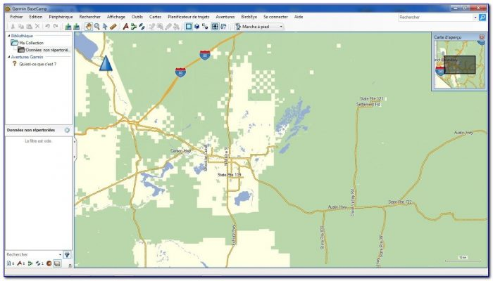 Gps Garmin Maps Update
