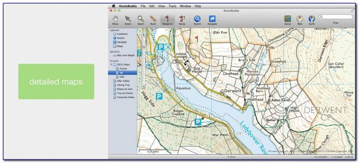 Gps Topo Mapping Software