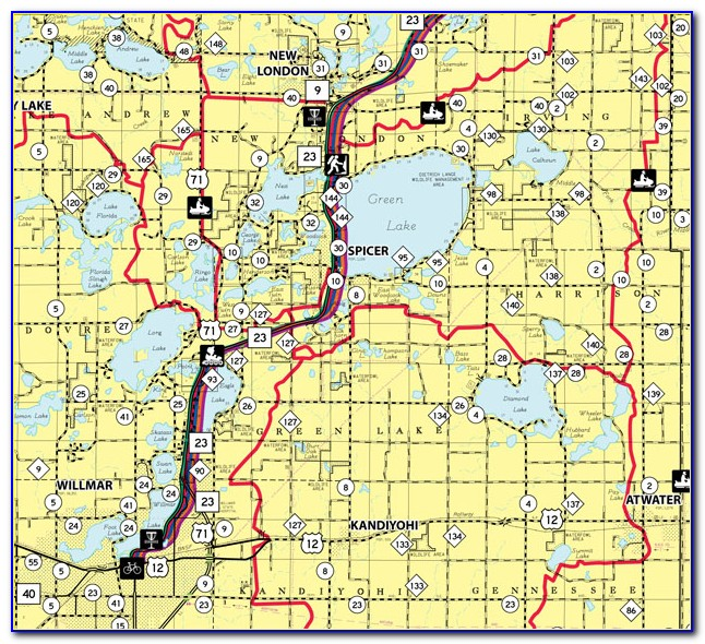 Grand Rapids Mn Snowmobile Trail Maps - Maps : Resume ... on st cloud mn airport map, mn horse trail map, mn atv map, mn golf course map, nisswa mn map, minnesota snowmobile map, brainerd baxter mn area map, mn state map, farmington river trail map, mn dnr lake depth maps, aitkin mn map, mn boat landing map, mn hunting map, bemidji mn map, mn fishing map, mn bike trail map, city of brainerd mn map, remer mn area map, mn hiking trails map, wadena mn map,