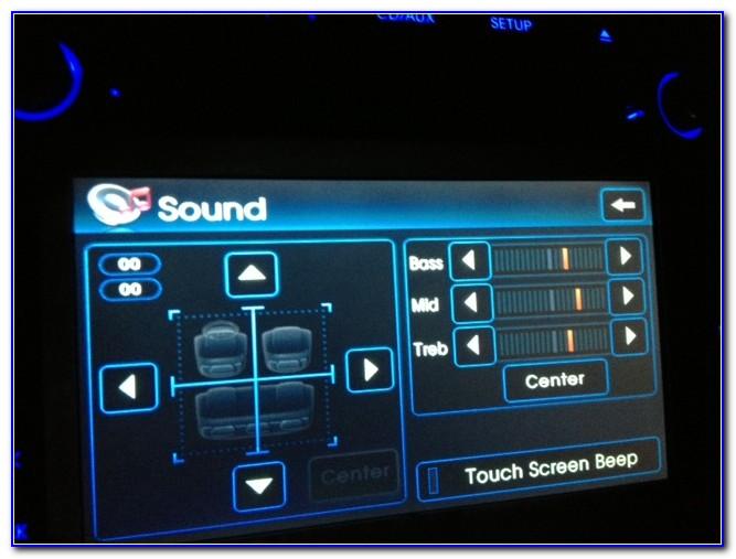 Hyundai I30 Gps Navigation Update