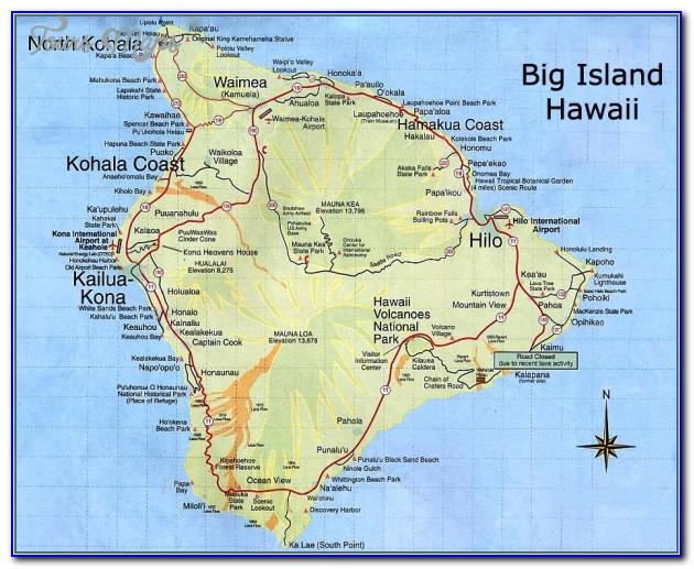 Kohala Coast Of Hawaii Island 17.jpg