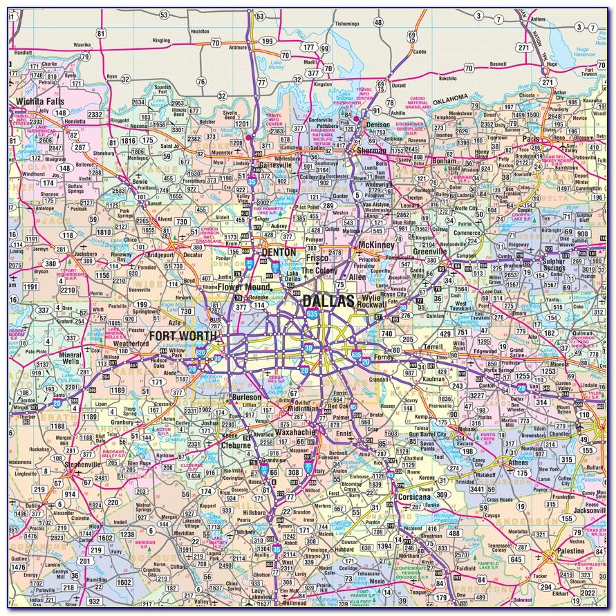 Laminated Folding State Maps