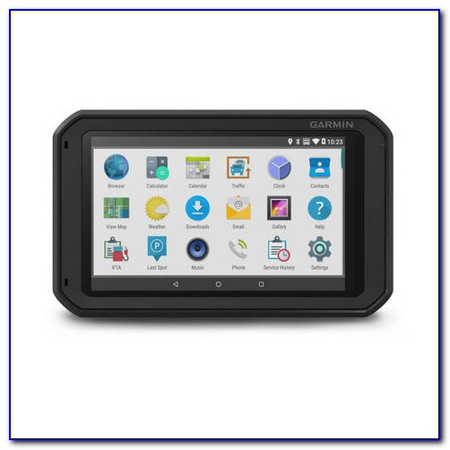 Magellan Gps With Preloaded Europe Maps